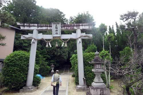 210602三輪神社