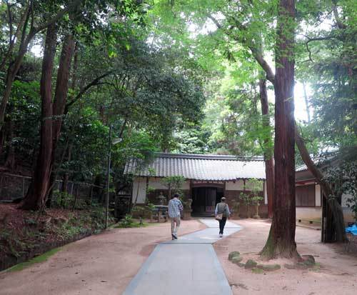 210602三輪神社2