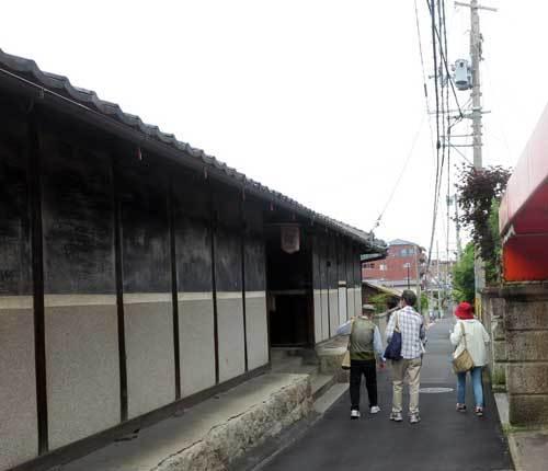 210602西大寺へ