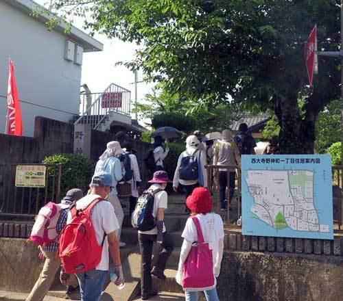 210610野神神社