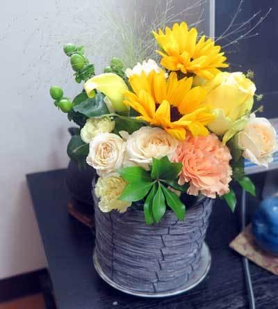 210612花