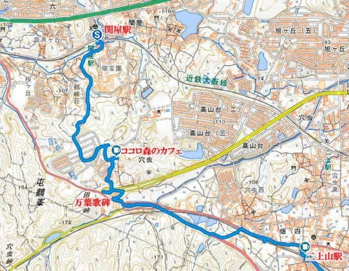 210617地図