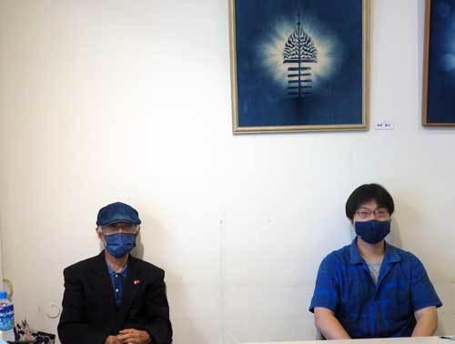 210701マスク