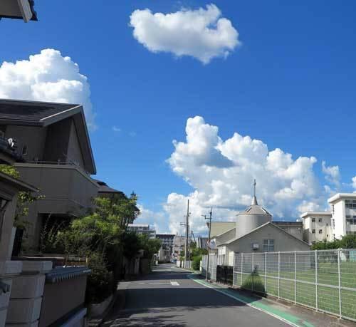 210804雲