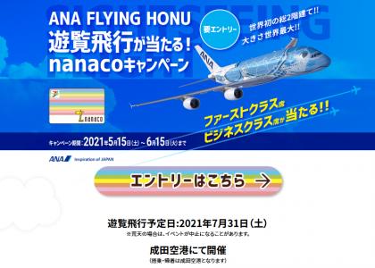 nanaco_A380.png