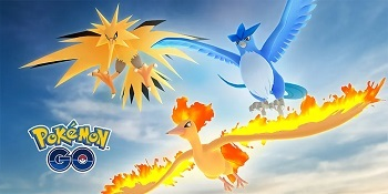 26-10-pokemon.jpg