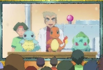 27-10-pokemon-okido.jpg