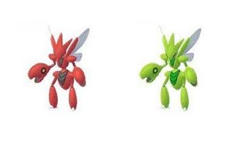 9-10-pokemon-hassamu.jpg