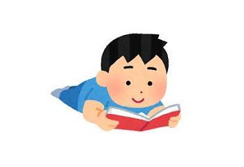 book_20210725112614956.jpg