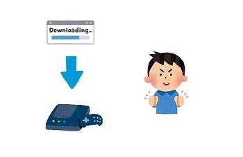 download_20210516105826dc9.jpg