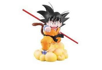 dragonball-goku_2021081512081583f.jpg