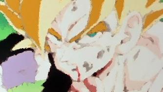 dragonball-goku_20210925115214828.jpg