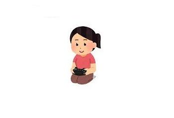 game-girl.jpg