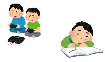 game-study_20210926110158f69.jpg