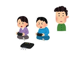 game_20210705124820ff6.jpg