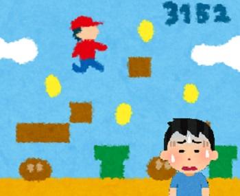 game_202107211131118e1.jpg
