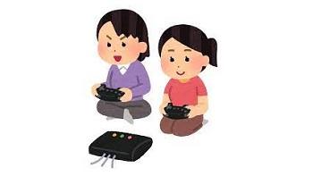 game_202108031009334a6.jpg