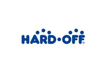 hardoff_20210811101040b23.jpg