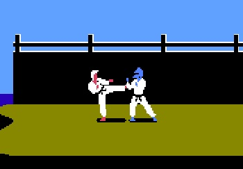 karateka_20210523114711403.jpg