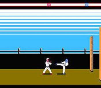 karateka_202110131155159c2.jpg