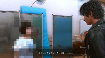 kimutaku_202107141031108da.jpg
