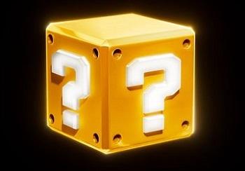 mario-box.jpg