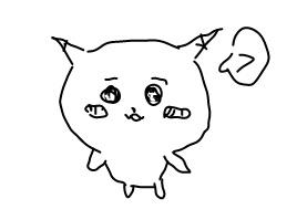 pikachu_2021061909463045c.jpg
