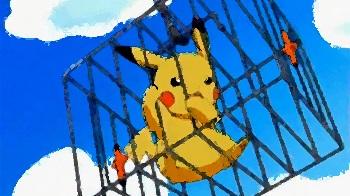 pikachu_202107281016560a3.jpg
