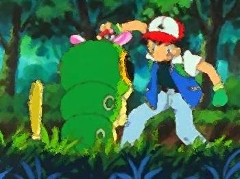 pokemon-catapy.jpg