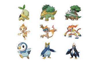 pokemon-daipa-gosanke.jpg