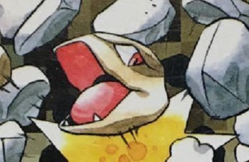 pokemon-goronya_20210804095800fdb.jpg