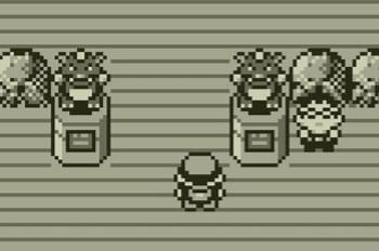 pokemon-gym.jpg