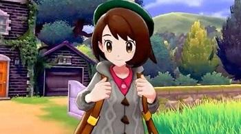 pokemon-kentate_20210718102341d36.jpg