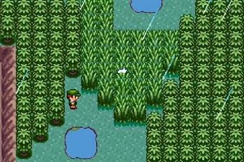 pokemon-ruby_20210703105020772.jpg