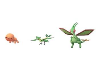 pokemon-shinka_202108021026260c4.jpg