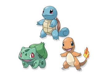 pokemon-shodai-gosanke_20210727105401146.jpg
