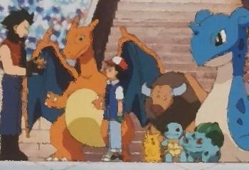 pokemon_20210522120402a63.jpg
