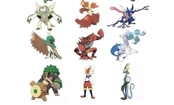 pokemon_202105311010081fd.jpg