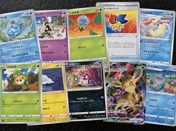 pokemoncard_20210528110513e7c.jpg