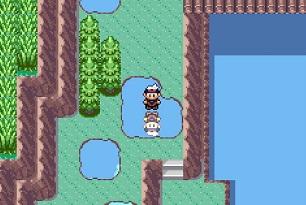 pokemonrs.jpg