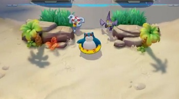 pokemonunite_2021071610162247e.jpg