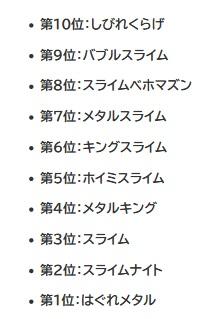 ranking_202105301046135be.jpg