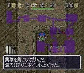 toruneko-yakusou.jpg
