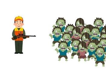 zombie_20210510121621d4f.jpg