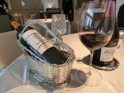 アサヒナ記事赤ワイン