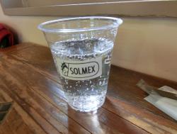 炭酸水2 ソルメックス記事