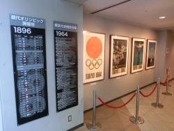 東京オリンピック メモリアルギャラリー2 ソルメックス記事