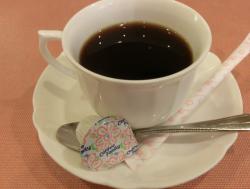 コーヒー ラグー記事