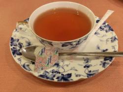 紅茶 ラグー記事