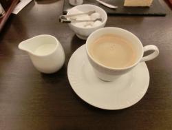 コーヒー 笄軒記事